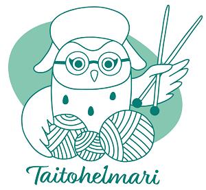 Taitohelmari.fi